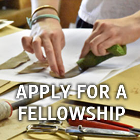 Apply for Fellowship with Thornwillow Institute